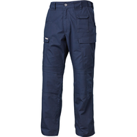 Blackhawk Men's Pursuit Pant - Navy - 4230