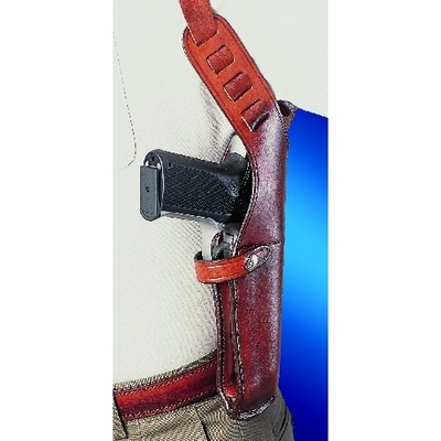 Bianchi X15 Shoulder Holster- Springfield 1911-A1- Right Hand