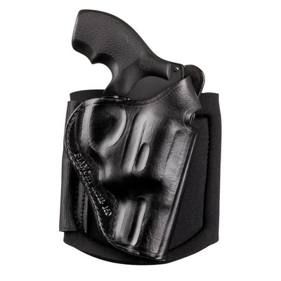 Bianchi Model Negotiator Ankle Holster