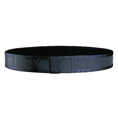 "Bianchi - Accumold Nylon Gun Belt W/ Velcro Closure (40"" To 46"" Waist)"