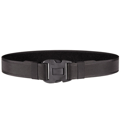 Bianchi Accumold Duty Belt Large 40in-46in Black