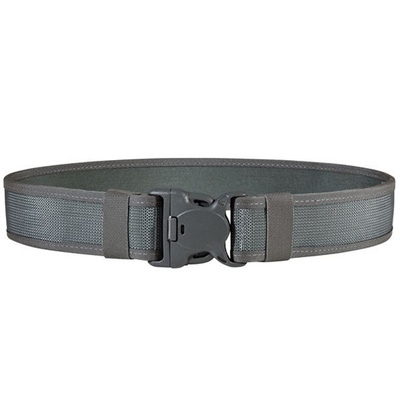 Bianchi Ballistic Nylon Duty Belt 2In