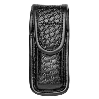 Bianchi Mag/Knife Pouch - Single