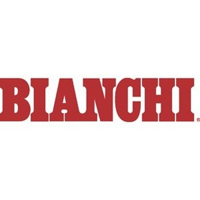 Bianchi Replacement Buckle Tri-Release