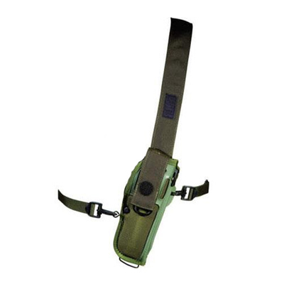 Bianchi Chest Harness Um 84/M12