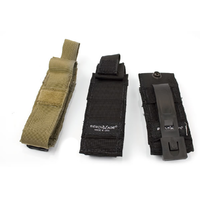 Benchmade - MOLLE Folder Knife Pouch