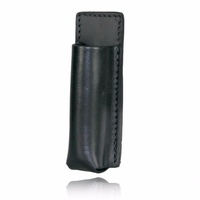 Boston Leather - OPEN TOP PELICAN 8060 HOLDER