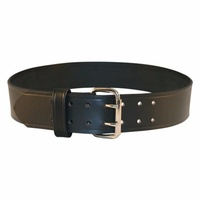 Boston Leather - Explorer Duty Belt - 2 1/4