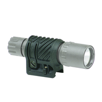 CAA - FLASHLIGHT/LASER MOUNT 1