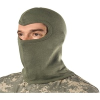 Blackhawk Heavyweight Balaclava with Nomex - Olive Drab