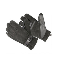 Blackhawk Hellstorm Python Light Rappel Gloves