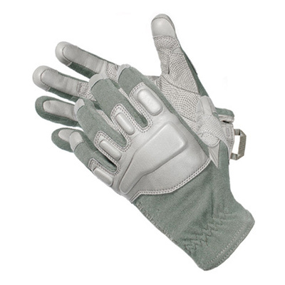BlackHawk Fury Commando Tactical Gloves