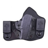 Desantis - Intruder Inside The Waistband Holster
