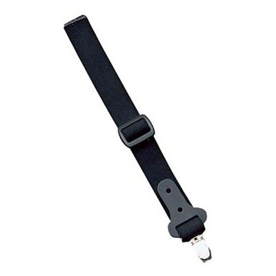 Desantis - Elastic Tie Down with Clip