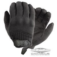 Damascus - ATX65 Unlined Hybrid Duty Gloves