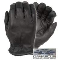 Damascus - Frisker S-Cut Resistant Gloves with Spectra