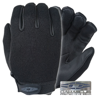 Damascus - Enforcer K Neoprene Gloves - Medium