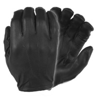 Damascus - Ultrathin Elite Premium Gloves