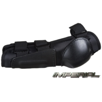 Damascus - Flexforce Forearm/Elbow Guards