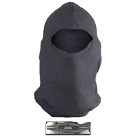 Damascus - KH100 Heavyweight Hood Balaclava
