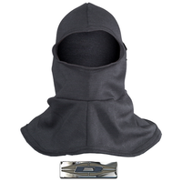 Damascus - NH250 Damascus - KH100 Heavyweight Hood Balaclavaa