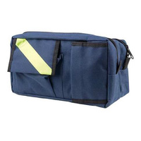 EMI - Rescue Fanny Pack-Navy Blue