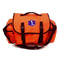 EMI - Pro Response Orange-Bag