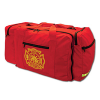 EMI - Deluxe Gear Bag