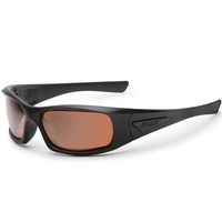 Eye Safety Systems - 5B Sunglasses