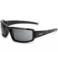 Eye Safety Systems - CDI Max - Black