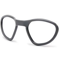 Eye Safety Systems - P-2B Rx Insert