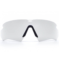 Eye Safety Systems - Replacement Lens - Crossbow - Clear