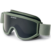 Eye Safety Systems Land Ops - Foliage Green