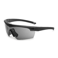 Eye Safety Systems - Crosshair Eyeshield