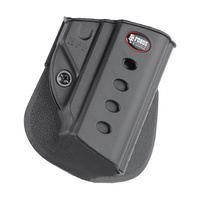 Fobus  Paddle Holder - Hi-Point 9mm - Right