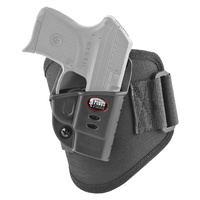 Fobus Ankle Holster - Kel-Tec P-3AT .380 2nd gen - Right