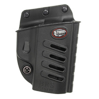 Fobus Belt Holder - Beretta PX4 Storm Compact - Right