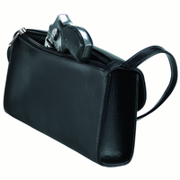 Galco International - Bebe Holster Handbag
