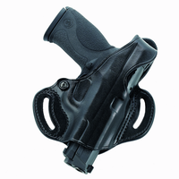 Galco International - Cop Slide Holster