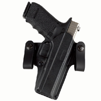 Galco International - Double Time Owb/Iwb Holster