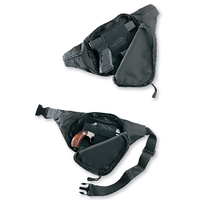 Galco International - Escort Waistpack
