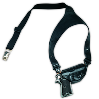 Galco International - Executive Shoulder Holster