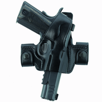 Galco International - Gladius Belt Holster