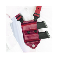 Galco International - Jackass Tie Down Set