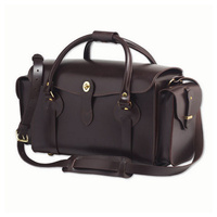 Galco International - Deluxe Field Bag