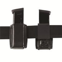 Galco International - Qmc Quick Magazine Carrier