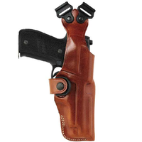 Galco International - Vhs Holster Component