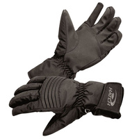 Hatch Artic Patrol Glove - 2X Large