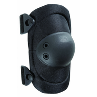 Hatch Centurion Elbow Pad