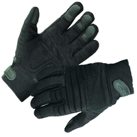 Hatch Mechanic's Fire-Resistant Glove W/ Nomex